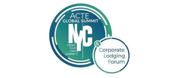 ACTE-NYC18-logo