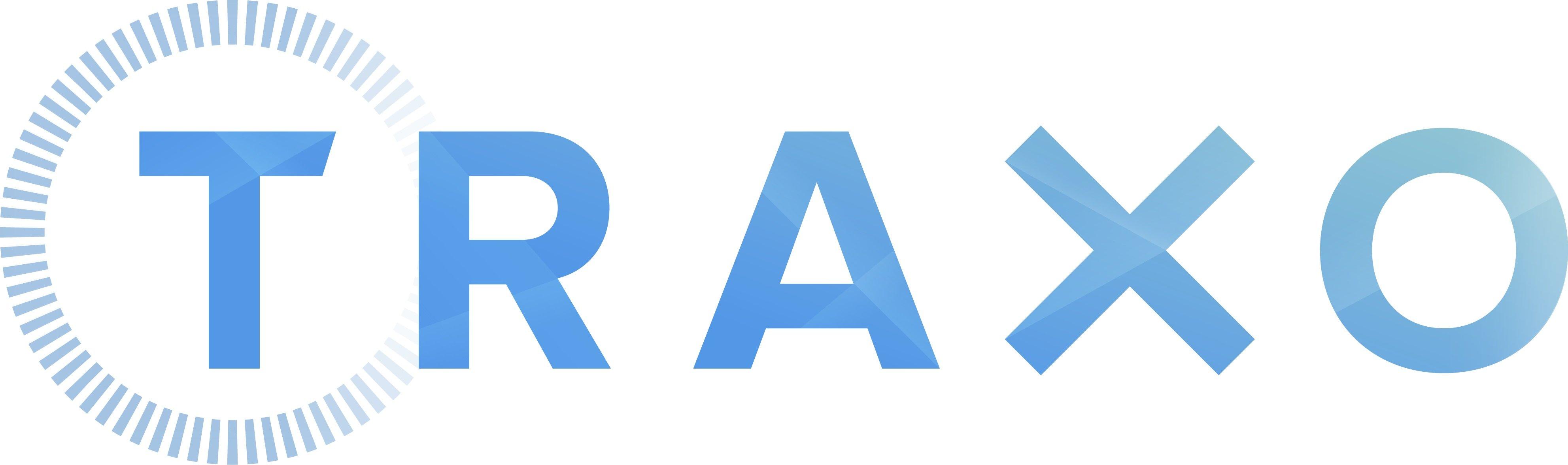 Traxo Logotype - Noon-Terra (2)-2