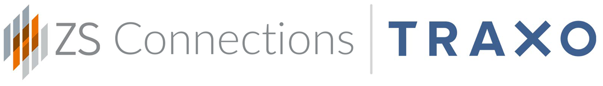 ZS-Connections-Partner-Logos