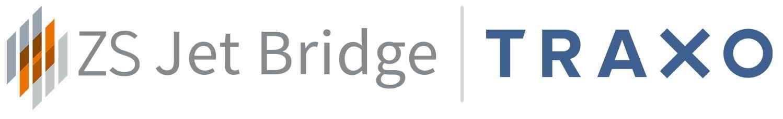 ZS-Jet-Bridge-Partner-Logo