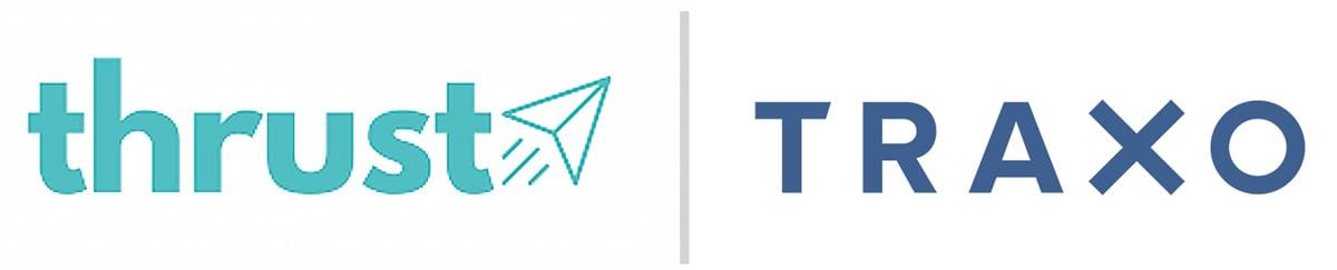 traxo-partner-thrust-carbon